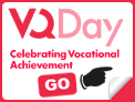 VQ Day Celebrating Vocational Achievement